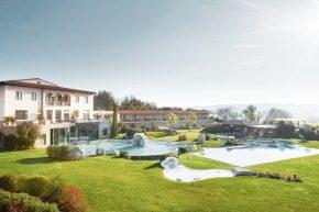ADLER Spa Resort THERMAE