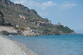 Baia Taormina Hotel & Spa