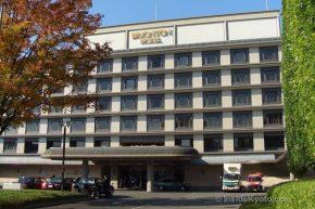 hotel-kyoto-brighton