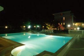 Gioia Garden Hotel