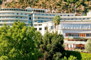 Hilton Sorrento Palace