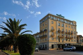 Hotel President Viareggio