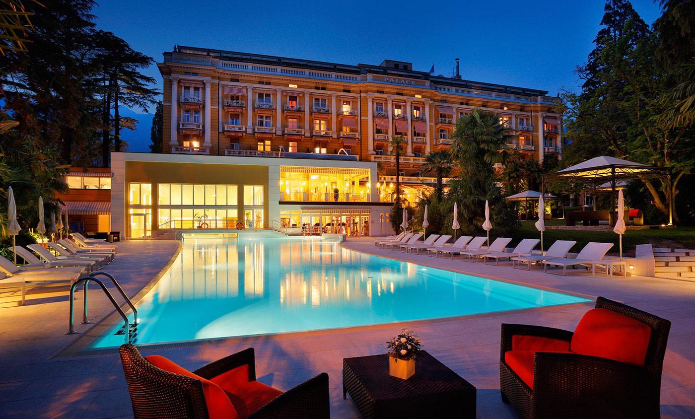 Квартиры в Черногории Продажа по низким ценам Купить