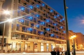 Luxury Hotels Athens - Acropol Classica