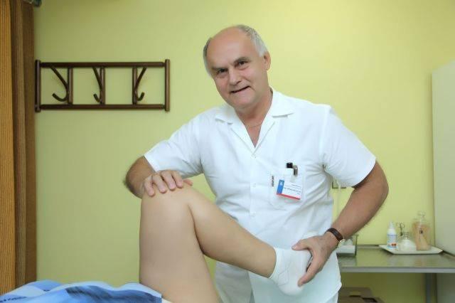 лфк после хирургических операций низкой цены отели