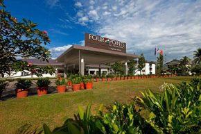 Four Points by Sheraton Langkawi