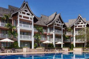 Aallamanda Laguna Phuket