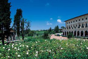 Fonteverde Resort and Spa
