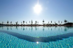 Poggio all'Agnello Residential Resort Country & Beach