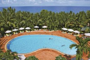 Sai Gon Phu Quoc Resort & Spa