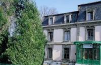 Клиника Nouvelle Vert-Pre