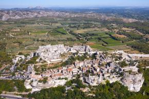 Ле Бо де Прованс