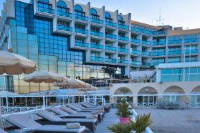Splendid Hotel & Spa Nice