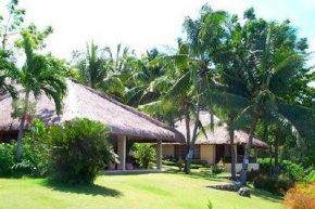 Alegre Beach Resort and Spa