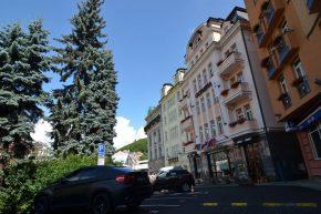 Hotel & Spa Olympia
