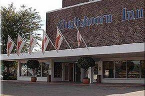 Oudtshoorn Inn