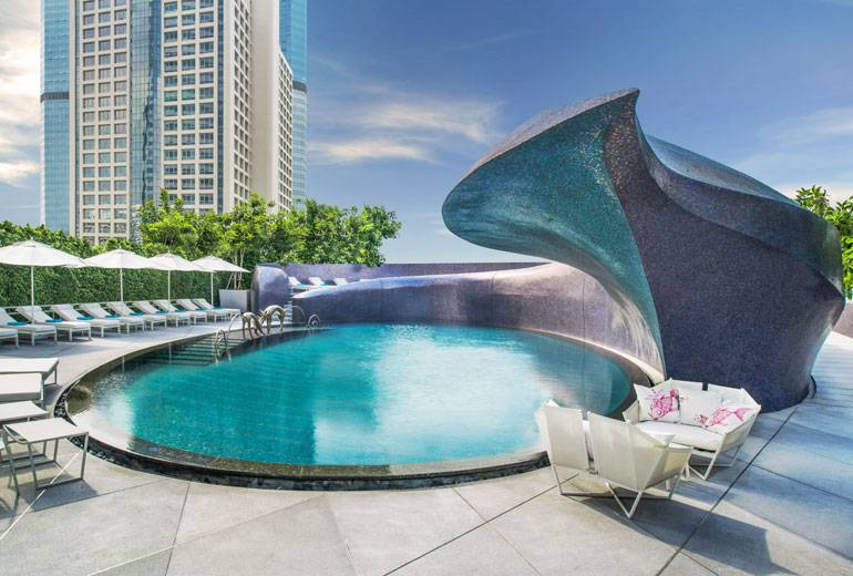 w hotels Live it up in heart of downtown austin, tx next to austin city limits live, w austin offers luxury hotel rooms just steps from the action get the best rates here.