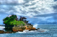 Pura-Tanah-Lot-Bali-Travel-Indonesia-Wallpaper