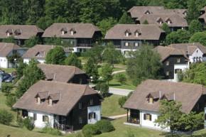 Apartment Village Lipa