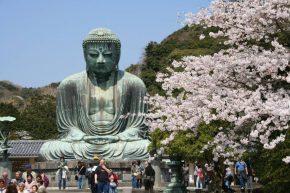 Будда, Камакура
