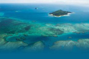 остров Квалито