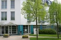 Клиника Фюрстенхоф