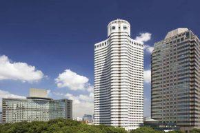 Hotel New Otani Garden Towa
