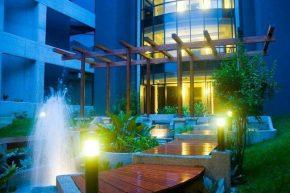 Radisson Hotel San Jose