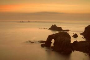 Графство Cornwall