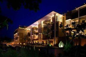 Anantara Seminyak Bali Resort & Spa