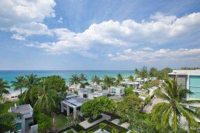 Aleenta Resort & Spa Phuket - Phang Nga