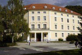 Hotel Strossmayer