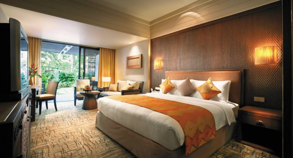 pest analysis on shangri la hotel in malaysia Find the best deals for hotel shangri-la kota kinabalu, kota kinabalu at hotelscom view photos of hotel shangri-la kota kinabalu and read 147 genuine guest reviews.