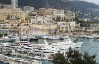 Monte-Carlo Life Check Centre