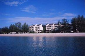 Tanjung Rhu Hotel