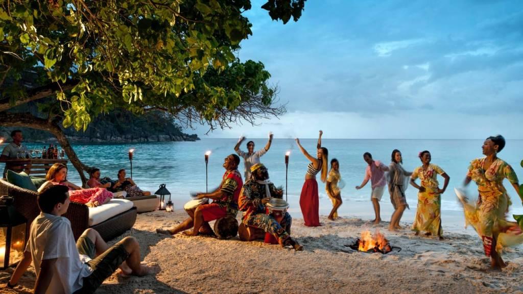 сейшельские острова погода январь собираетесь обновить