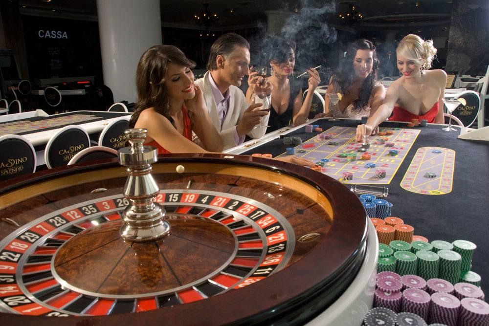 Онлайн казино slon ru