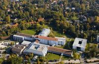 Многопрофильная Клиника Штарнберг