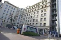 Госпиталь Фош