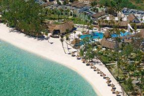 Sun Resort Ambre