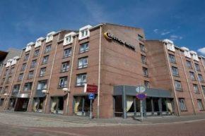 Bastion Hotel Maastricht/Centrum