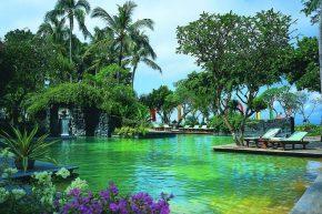 Bali Hyatt Resort