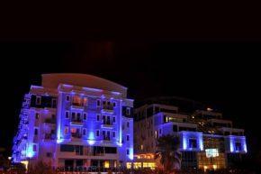 Sealife Family Hotel