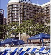 Sofitel Rio Palace
