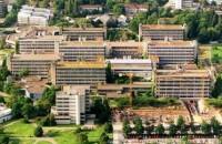 Клиника при Хайдельбергском университете