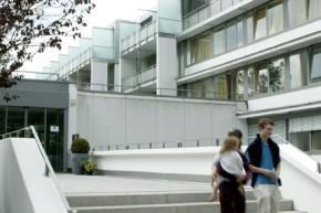 Урологическая клиника Мюнхен-Планегг