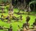 vientiane-buddhapark