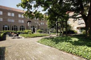 NH Conf. Centre Koningshof