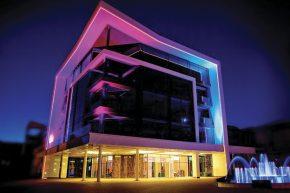Royal Casino SPA & Hotel Resort