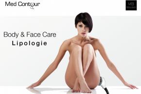 Институт BodyContour-Wien